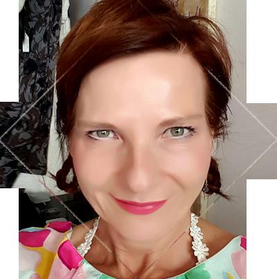Marianne Krschak-Herschung